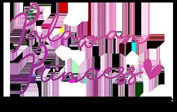 Palawan Princess